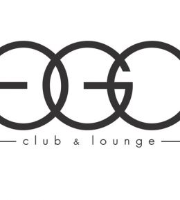 Clubul Ego Mamaia