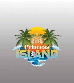 PRINCESS ISLAND - cea mai mare locatie de pe litoral!