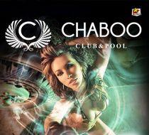 CLUB CHABOO