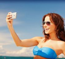 Orange Romania a extins acoperirea retelei 4G in toate statiunile litoralului