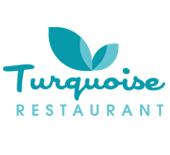 Restaurant Turquoise