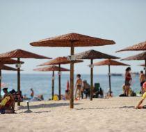 Proiectul care transforma Marea Neagra: recife artificiale, plaje mai late si apa mai azurie. Cum va arata litoralul in anii urmatori