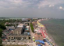 Turistii au lasat 200 de milioane de euro in aceasta vara pe litoralul romanesc. Surpriza sezonului la capitolul cresteri spectaculoase