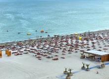 Zilele din săptămână când prețurile pe litoral scad cu 25%.  Clienţii pot găsi tarife mai bune