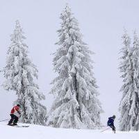 DJ K-LU vine la petrecerea de deschidere a sezonului de schi la Arena Platos. Evenimentul va avea loc pe 30 noiembrie