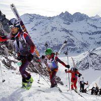 Topul celor mai tari statiuni de schi din lume. Locul unde masinile sunt strict interzise