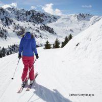 Top 10 parcuri de distractie cu zapada din lume. Locul unde oamenii ignora chiar si riscul unei avalanse