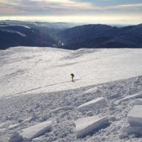 Strainii au inceput sa se simta in Romania ca acasa. Tara noastra, in top 10 cele mai interesante locuri din lume in care iti poti petrece vacanta la schi