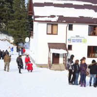 S-au deschis Partia Noua si partiile de altitudine de la Sinaia. Bonus: wireless gratuit si late skipass