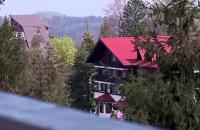 Oferte de 1 Mai pe Valea Prahovei si in Brasov. Un sejur in Poiana Brasov costa 125 de euro