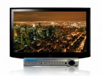 Smart shop: Cele mai bune playere HD