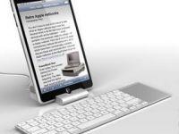 iPad 2, gata de lansare, cel mai probabil la 1 februarie