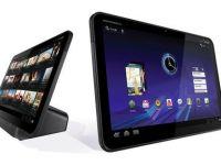 XOOM mai scump ca iPad !?