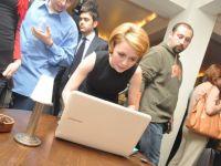 Samsung Electronics Romania a lansat noua gama de laptopuri