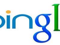 Bing, prins cu rata-n gura