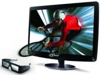 Acer si Sky se lauda cu 3DTV
