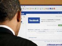 Obama se vede cu Zuckerberg si Jobs