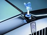 Rolls Royce devine electric !?