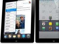 iPad 2 - noua tableta este adusa pe lume de  Tata Jobs