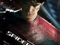 Ieri WB, azi Sony Pictures in pat cu Facebook
