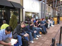 UPDATE: 1 milion de iPad 2 vandute in 4 zile