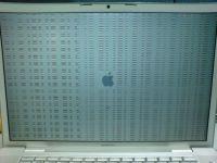 Noile MacBook Pro se blocheaza la utilizare intensa