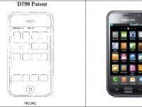 Circul proceselor ndash; gigantii telefoanelor mobile se dau in judecata