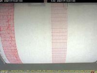 Cum sa afli daca a fost cutremur?