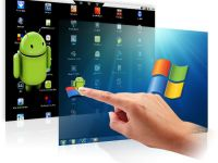 Bluestacks iti aduce aplicatiile de Android pe PC