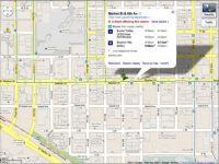 Google Maps afiseaza in timp real cum circula autobuzele si trenurile