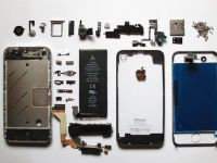 Apple pregateste deja iPhone 6. Vezi cand va fi gata