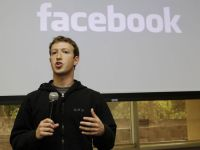 Facebook ar putea lansa o aplicatie pentru muzica