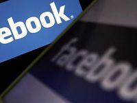 Eroare la Facebook! Oricine poate accesa video-urile cu tine