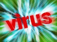 Un virus vrea sa te faca vedeta pe Internet
