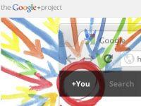 Cum sa iti stergi contul de Google+