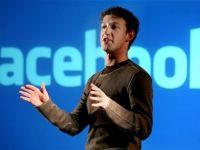 Mark Zuckerberg, cel mai prost imbracat barbat