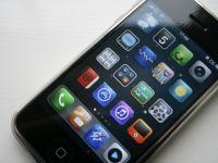 iPhone 5 e deja pe piata, la un pret incredibil