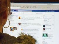 Poveste emotionanta! Facebook reintregeste o familie dupa 63 de ani