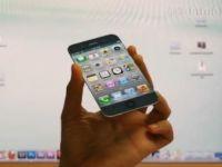 VIDEO Un iPhone 5 prea bun ca sa fie adevarat