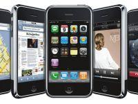 TOP Telefonul cu cea mai buna grafica. iPhone 4 e departe de primul loc
