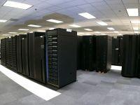 Calculatorul-Nostradamus! Vezi cum reuseste un supercomputer sa prezica viitorul