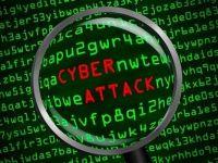 Un milion de persoane sunt atacate de hackeri intr-o zi obisnuita. Vezi cat de mari sunt pagubele