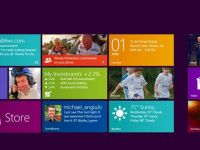 Windows 8 poate fi descarcat in avanpremiera. Vezi de unde