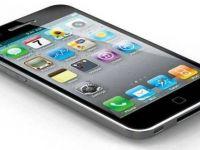 iPhone 5 e cel mai dorit telefon, la cateva saptamani inainte lansare. Vezi cand va fi pe piata