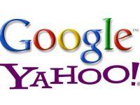 Afacerea deceniului! Google se gandeste sa cumpere Yahoo! Vezi aici detaliile achizitiei