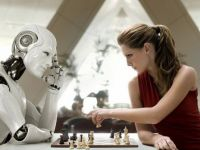 VIDEO Omul care ii invata pe roboti sa gandeasca a murit