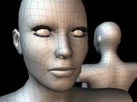 VIDEO Primul scanner 3D de mici dimensiuni
