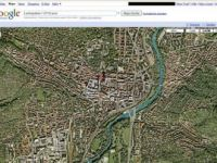 Google Maps ne cere bani, de anul viitor
