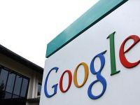 Google se tine de bancuri! Cea mai noua scamatorie a motorului de cautare