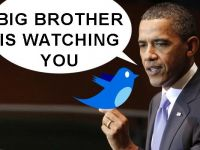 Reteaua de socializare Twitter, obligata de instanta sa divulge datele unor utilizatori